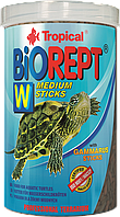 Корм Tropical Biorept W, 250мл/75г