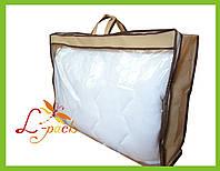 Упаковка для одеяла 65х45х20