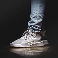 Кроссовки Adidas EQT Basket ADV 'Talc/Chalk', фото 1