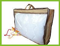 Упаковка для одеяла 65х45х30