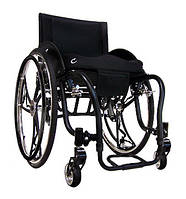 Активная коляска Colours Boing
