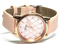 Часы на ремне 50020115