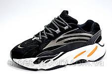 Кроссовки женские в стиле Adidas Yeezy Boost 700 V2, (Унисекс), фото 2