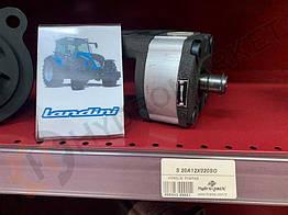 Насос для тракторов Landini 800402020B / Hydro-pack 20A12X020SO