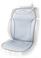 Накидка на сиденье FD102090 GY серая