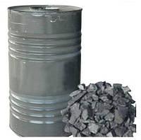 Карбид кальция (Украина) в бочке по 2, 3,5, 5,5, 6, 9,5 кг