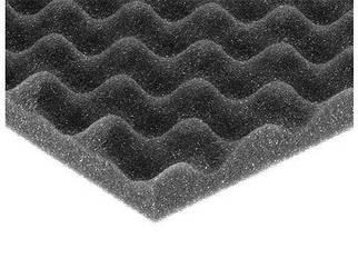 Акустический материал FLEXAKUSTIK Wave-30 (Волна)