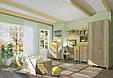 Детская мебель HOBBY Blonski (Хобби Блонски), фото 3