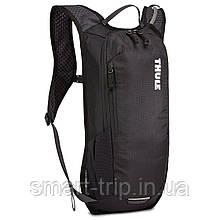 Гидратор рюкзак Thule UpTake 4L (HydraPak 2,5 л) Black черный 3203801