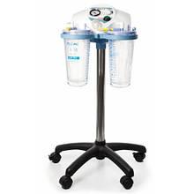 Портативный медицинский аспиратор ASKIR С30