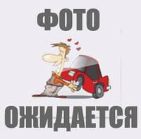 Дефлекторы окон на HONDA Ciimo седан 2012/Civic VIII седан 2006