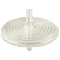 Антибактериальный фильтр, SP-0046
