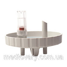 Крышка для емкости аспиратора, 1 л и 2 л, RE-210352/01