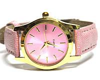 Часы на ремне 50020118