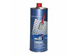 Универсальный растворитель Tessarol 0,5л