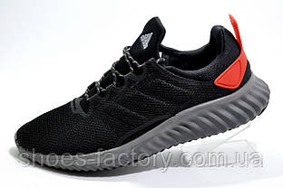 Мужские кроссовки в стиле Adidas Alphabounce CR CC