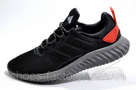 Мужские кроссовки в стиле Adidas Alphabounce CR CC, фото 2
