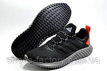 Мужские кроссовки в стиле Adidas Alphabounce CR CC, фото 3