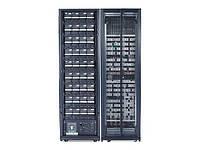 Источник бесперебойного питания APC Symmetra PX 128kW Scalable to 160kW, 400V w/ Integrated Modular Distributi
