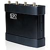 IRZ RU21w маршрутизатор 3G/LTE Роутер