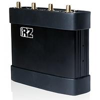 IRZ RU21w маршрутизатор 3G/LTE Роутер, фото 1