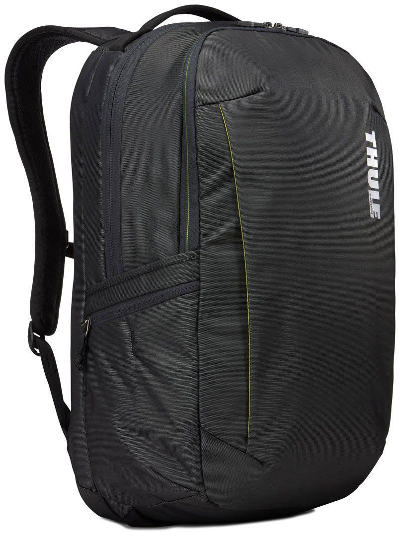 "Рюкзак Thule Subterra Backpack 30L 15""/15,6"" Dark Shadow 3203417"