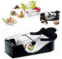 Прибор для приготовления суши Perfect Roll Sushi ZM, фото 2