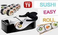 Прибор для приготовления суши Perfect Roll Sushi ZM, фото 3