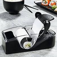 Прибор для приготовления суши Perfect Roll Sushi ZM, фото 5