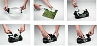 Прибор для приготовления суши Perfect Roll Sushi ZM, фото 6