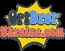 optdropukraina.com -  качественная и модная детская одежда.
