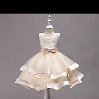 c03363330361e7b Платье для девочки пышное в Украине. Сравнить цены, купить ...