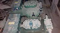 Холодильные компрессора BITZER 6F 50 .2