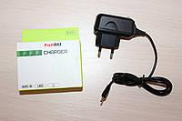 Зарядное устройство ProfiAks Nokia 6101 (тонкая), фото 1