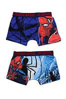 Трусики боксеры для мальчиков Spiderman 92/98-128 р.р., фото 1