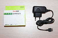Зарядное устройство ProfiAks Samsung D880\Duos