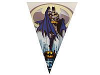 Гирлянда Бэтмен 2 метра