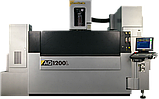 Електроерозійний верстат Sodick AQ900/1200/1500L Premium, фото 3