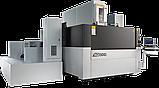 Електроерозійний верстат Sodick AQ900/1200/1500L Premium, фото 4