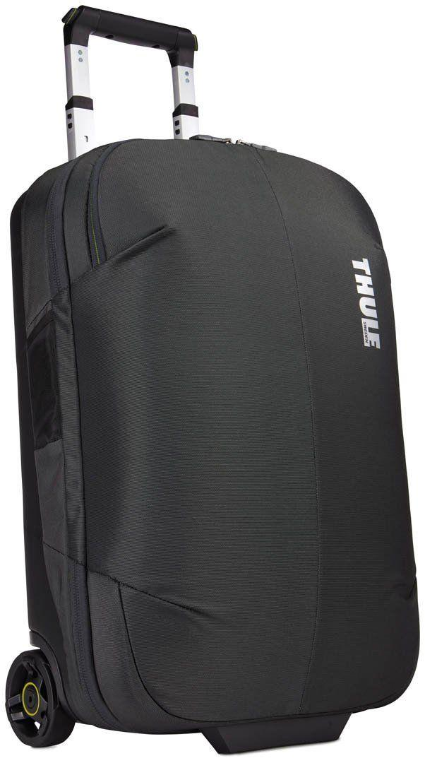 Дорожня сумка на колесах Thule Subterra Carry On 55cm 36L 3203446