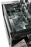Електроерозійний верстат Sodick AQ900/1200/1500L Premium, фото 5