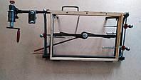 Станок для натяжки проволоки на пчиловочіскі рамки  Дадан 4 проволки полу авт