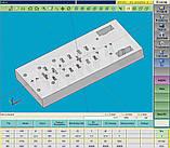 Електроерозійний верстат Sodick AQ900/1200/1500L Premium, фото 7
