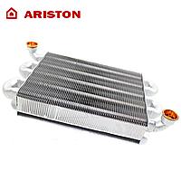 Теплообменник первичный Ariston / Chaffoteaux (65106297)