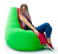 Комби кресло-мешок груша Большое 90*130
