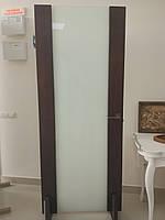 Двері(двери) з масиву дерева(ясен).