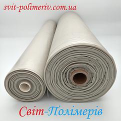РУКАВ полиэтиленовый вторичный СЕРЫЙ, шириной 650 мм, толщина 55 мкм