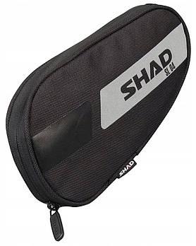 Сумка на бедро SHAD SL04 black