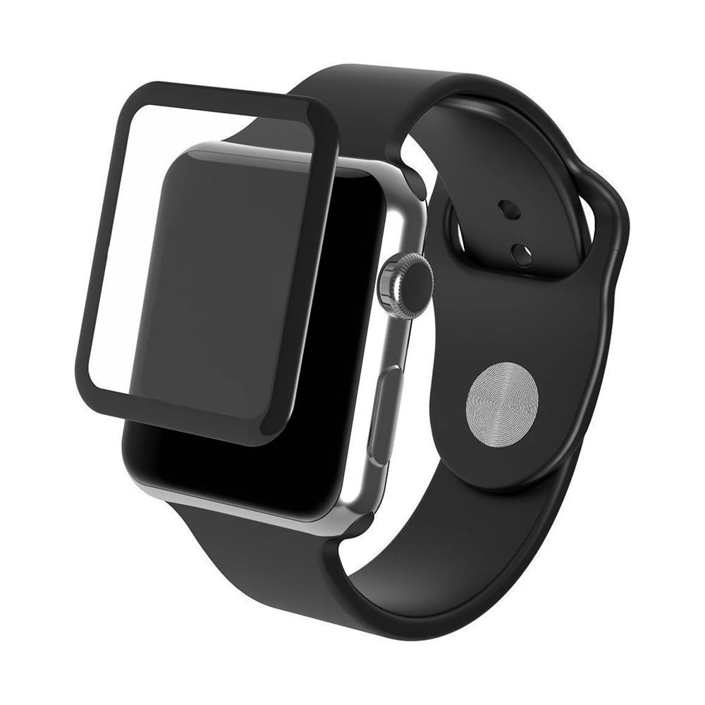 Захисне скло на Apple Watch series 3 42mm