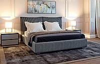 Кровать Меланж с подъемным механизмом, фото 1